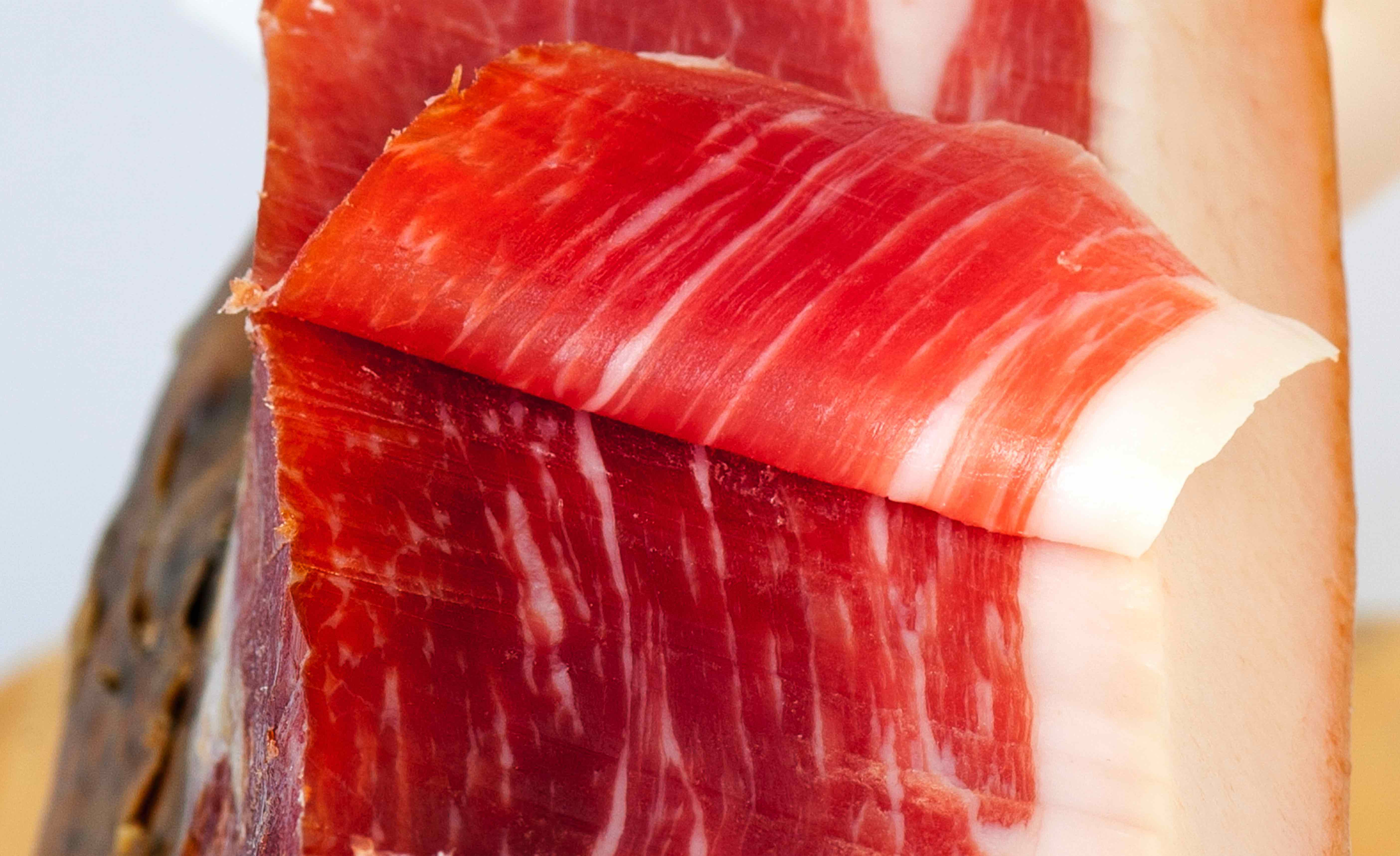 7 razones para consumir alimentos ecológicos